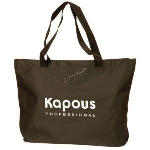 Kapous Сумка  «Профи» - купить, цена со скидкой