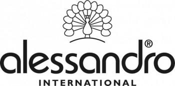 Alessandro Емкость для жидкости для снятия лака 175мл - купить, цена со скидкой