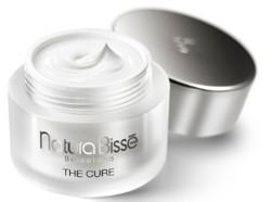 Natura Bisse The Cure / Крем-антистресс   50 мл                                                                              - купить, цена со скидкой