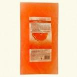 """Rica Парафин апельсиновый """"Cristaline"""" 450гр - купить, цена со скидкой"""