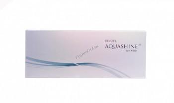 Dermaheal Revofil Aquashine BR (Биоревитализант, выраженный лифтинг-эффект), 2 мл. - купить, цена со скидкой