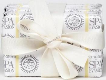Jean d'Estrees Aztèque - Scented Soaps (Парфюмированное мыло для тела Империя ацтеков), 300 г  - купить, цена со скидкой