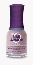 ORLY Nail Armor 18ml.  ОРЛИ Нейл армор 18мл. - купить, цена со скидкой