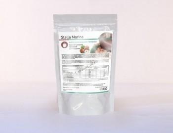 Stella Marina Горячий шоколад «Ореховый» - купить, цена со скидкой