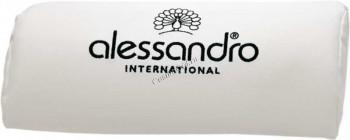 Alessandro Hand rest leather (Настольная подушка для маникюра), 1 шт - купить, цена со скидкой