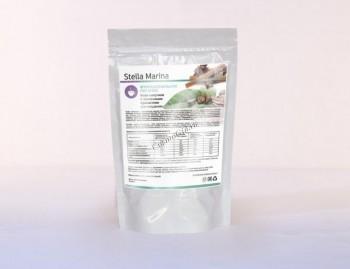 Stella Marina Кофе «Капучино с восточными пряностями» - купить, цена со скидкой