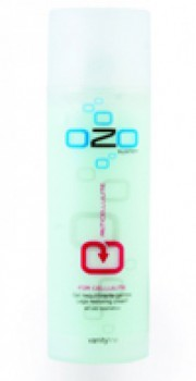 Jean Klebert Ozo System Гель баланс для ног 350мл - купить, цена со скидкой