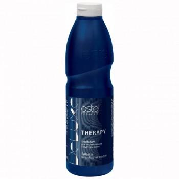 Estel / Бальзам  для выравнивания структуры волос, 1000 мл. - купить, цена со скидкой