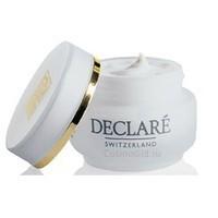 Declare pure balance Deep impact mask (Маска глубокого интенсивного действия), 200 мл - купить, цена со скидкой