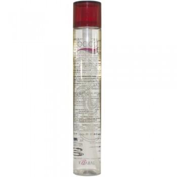 Kaaral Baco antifrizz Shine  (Спрей-термозащита с протеинами шелка для окрашенных волос с блеском ), 150 мл.  - купить, цена со скидкой