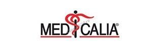 Medicalia Medi-Heal body Massage Roller (Массажный роллер) - купить, цена со скидкой