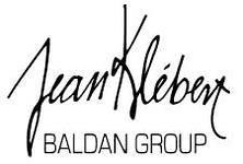 Jean Klebert SIXTH SENSE LINE Сыворотка с экстрактом  плюща и гингко билоба 2*15 - купить, цена со скидкой