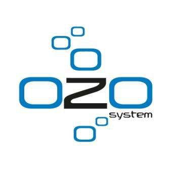 Jean Klebert OzoSystem Паста детокс 1000мл - купить, цена со скидкой