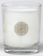 Jean d'Estrees Royaume De Siam - Scented Candle (Ароматизированная свеча Королевство Сиам), 75 г - купить, цена со скидкой