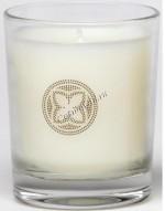 Jean d'Estrees Byzance - Scented Candle (Ароматизированная свеча Византия), 75 г - купить, цена со скидкой