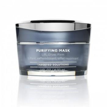 HydroPeptide Purifying Mask (Очищающая и выравнивающая маска с мгновенным эффектом) - купить, цена со скидкой