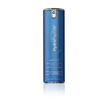 HydroPeptide Face Lift (Ультраподтягивающий легкий увлажняющий крем с эффектом лифтинга) - купить, цена со скидкой
