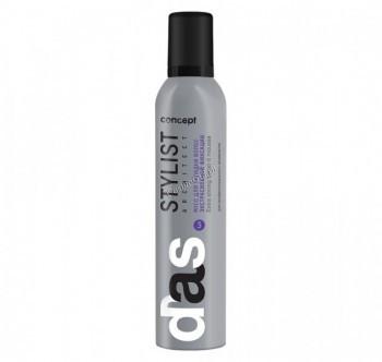 Concept Boost-it mousse (Мусс для укладки волос), 300 мл - купить, цена со скидкой