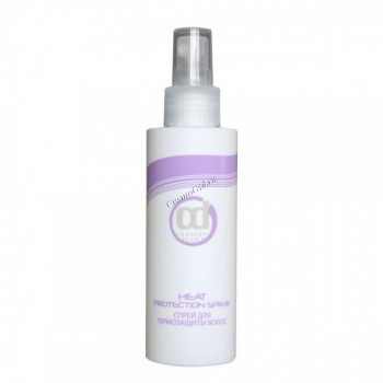 Constant Delight Спрей для термозащиты волос, 150 мл. - купить, цена со скидкой