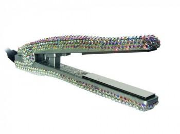 Corioliss px1 mini Swarovski (Стайлер с титановыми пластинами) - купить, цена со скидкой