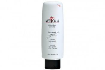 Medicalia Medi-Heal body Lipo-guard cream&post-liposuction (Крем липо-контроль), 150 мл - купить, цена со скидкой