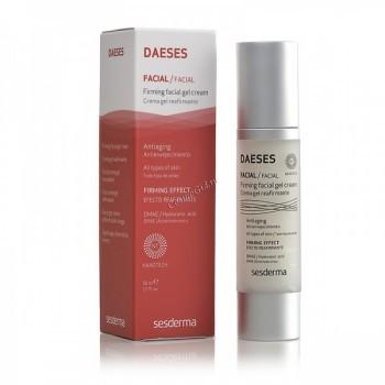 Sesderma Daeses Firming facial gel-cream (Подтягивающий гель-крем для лица), 50 мл. - купить, цена со скидкой