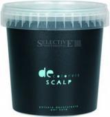 Selective Professional decolor vit scalp (Средство для прикорневого обесцвечивания), 500 мл - купить, цена со скидкой