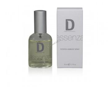 Dermophisiologique Essenza Scented Spray Ambient (Спрей для помещения), 50 мл  - купить, цена со скидкой