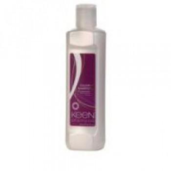 KEEN Shampoos - Шампунь для окрашенных волос, 250 мл - купить, цена со скидкой