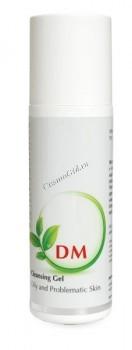 ONmacabim DM Cleansing gel oily and problematic skin (Очищающий гель для жирной и проблемной кожи) - купить, цена со скидкой