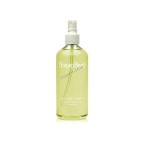 Natura Bisse Dry Skin Toner Тоник для сухой кожи 500 мл - купить, цена со скидкой