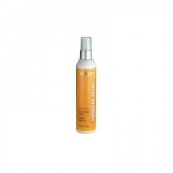 "La biosthetique hair care methode soleil vitalite express cheveux (Двухфазный кондиционер""Защита""), 150 мл - купить, цена со скидкой"