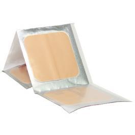 Ericson laboratoire Lipo drainage 3d express patch (Антицеллюлитные пластыри экспресс пэтч), 14 шт - купить, цена со скидкой