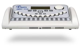 Галатея ЭМНС-12К - купить, цена со скидкой