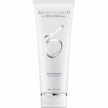 ZO Skin Health Body emulsion (Эмульсия для тела), 240 мл - купить, цена со скидкой