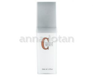 Anna Lotan Premium C-white emulsion (Эмульсия «Премиум Си Вайт»), 75 мл - купить, цена со скидкой