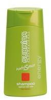 Subrina Energy Shampoo Шампунь против выпадения волос  200 мл - купить, цена со скидкой