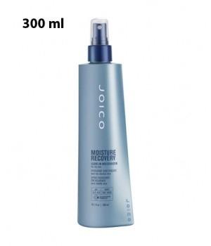 Joico K-Pak  Кондиционер несмываемый для сухих волос 300 мл - купить, цена со скидкой
