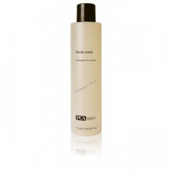 PCA skin Facial wash (Пенка для умывания) - купить, цена со скидкой