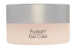 Holy Land Fusion eye care (крем для век) 15 мл. - купить, цена со скидкой