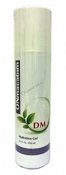 ONmacabim DM Line «Hydration gel» (Гель для гидрирования «Увлажняющий»), 250 мл - купить, цена со скидкой
