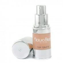 Natura Bisse Top Ten Eye Gel / Гель для ухода вокруг глаз с цитокинами 15 мл                                                      - купить, цена со скидкой