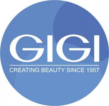 GIGI Салфетки ламинированные для чистки лица, 100 шт - купить, цена со скидкой