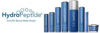 HydroPeptide Trial Pack/Дорожный набор 2*30 мл - купить, цена со скидкой