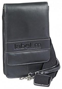 Label.m Защитная сумка для ножниц - купить, цена со скидкой