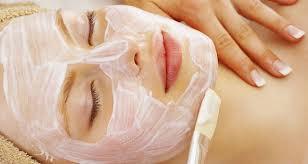 Renophase Маска для кожи вокруг глаз Masque Contour des yeux 200 ml - купить, цена со скидкой