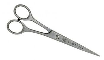 Teotema Scissors 5 (Ножницы 5 (1 герб) - купить, цена со скидкой