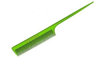 Teotema Comb-tail «Her Majesty» (Расческа-хвостик «Её Величество») - купить, цена со скидкой
