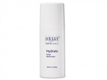 Obagi Hydrate (Увлажняющее средство) - купить, цена со скидкой