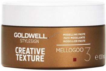 Goldwell Mellogoo (Паста для моделирования), 100 мл. - купить, цена со скидкой